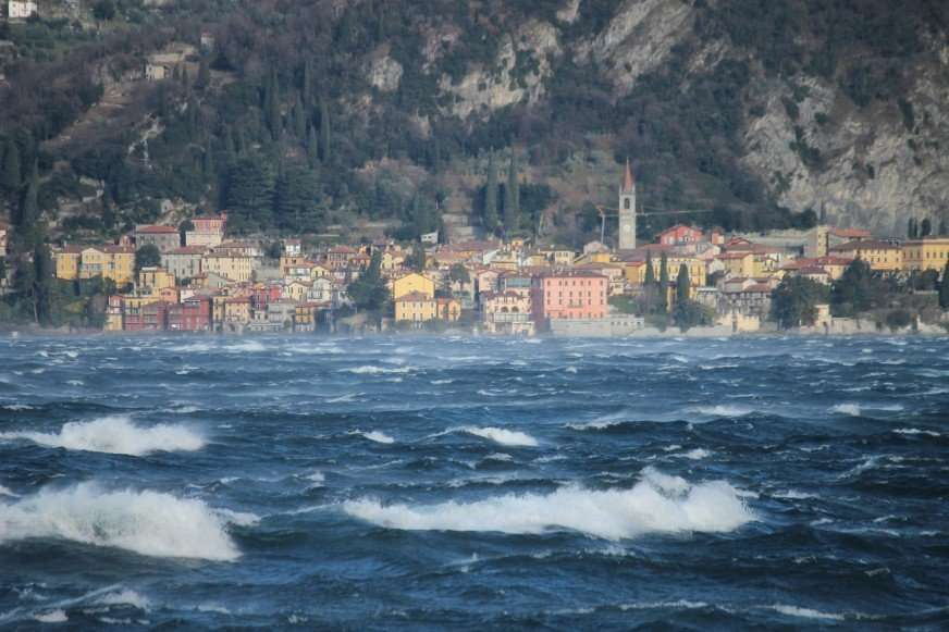 Cosa fare sul lago di Como: 3 idee - Varenna