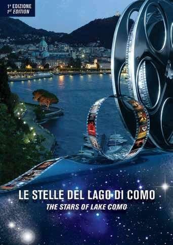 Le stelle del Lago di Como