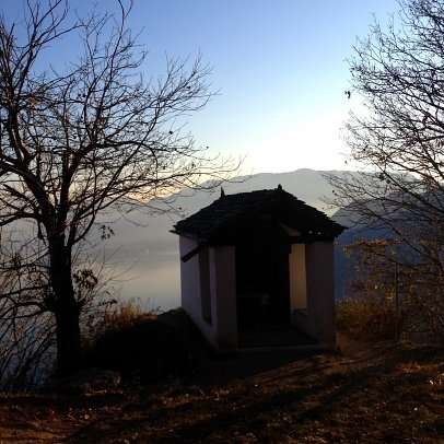 lago di como punti panoramici