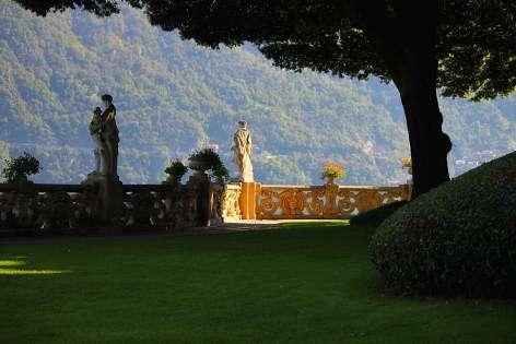 Lago di Como, cosa fare