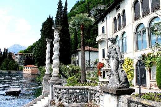 varenna cosa vedere villa monastero