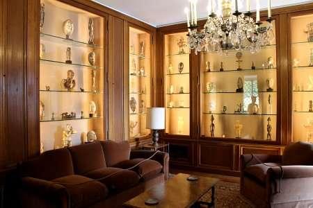 Perfect interni di villa balbianello with interni di ville - Arredamenti interni di ville di lusso ...
