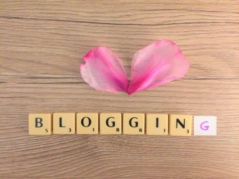 lago di como content creator servizi di blogging scritta