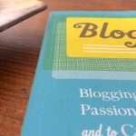 libro per blogger