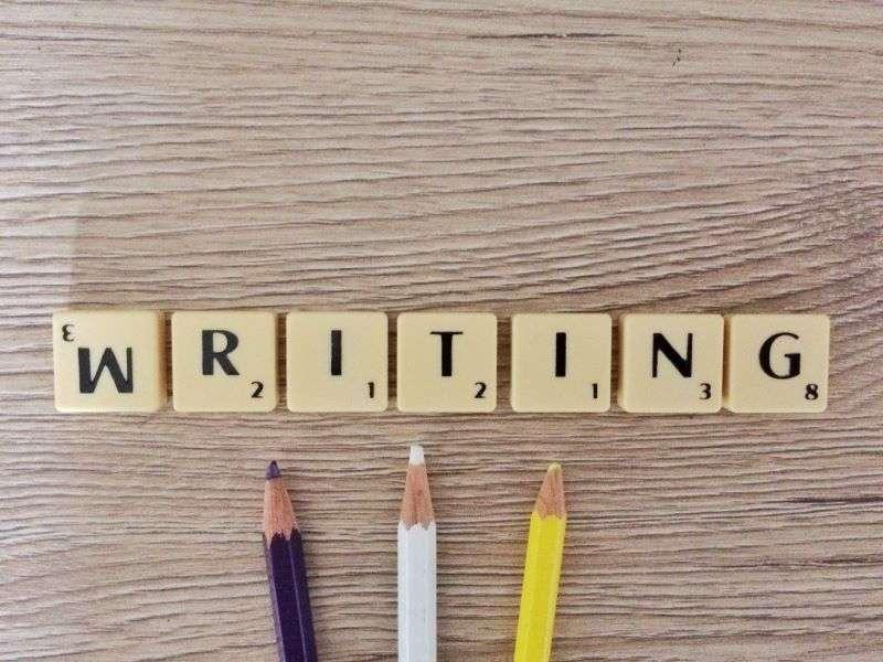 web writing local blogger lago di como