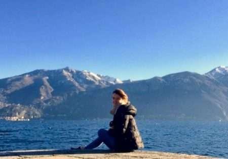 local blogger Lago di Como Lakeaddicted servizio itinerari personalizzati